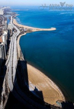 Northward - Chicago, IL