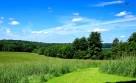Hildacy Farm - Media, PA