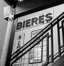 Bieres - Fort Collins, CO