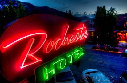 Rochester-Hotel-Durango-Colorado-7651_hdr2