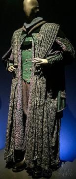 Senator Palpatine's Robes - The Phantom Menace