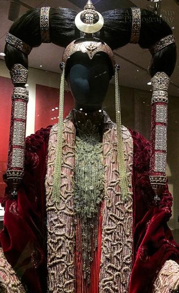 Senate Robes
